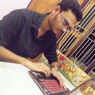 @SambitAcharya