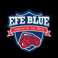 @efe-blue