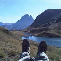 js-async-tutorial