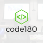 @code180-projects