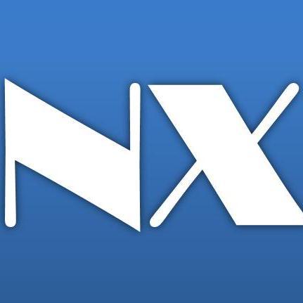 NXElec