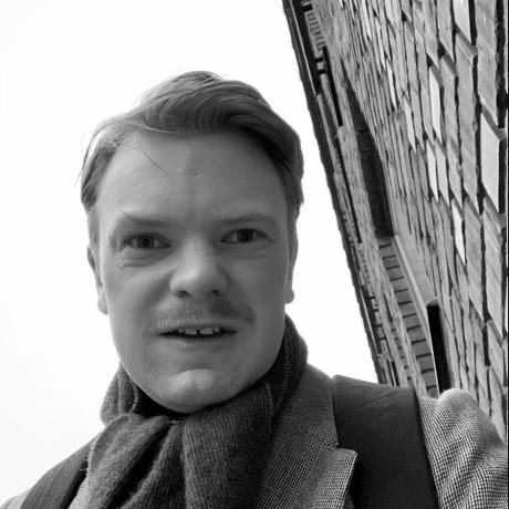 EliasGabrielsson