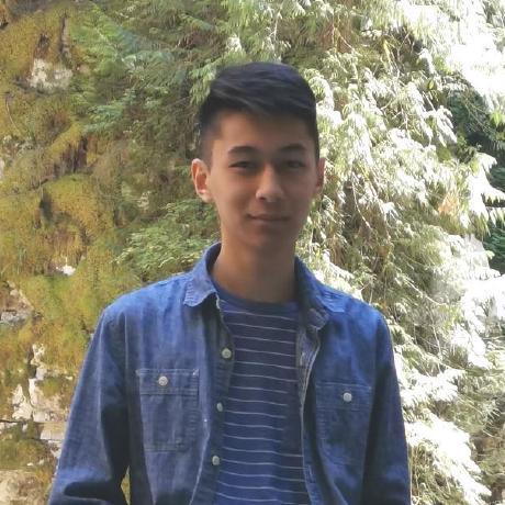 Gerald (Gerry) Zhang