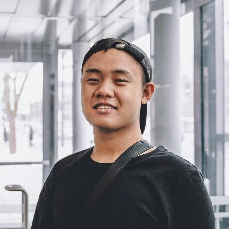 Jesse Liu