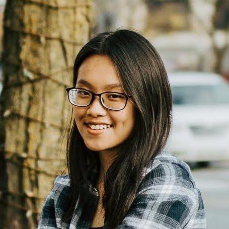 Han Bao Nguyen's avatar