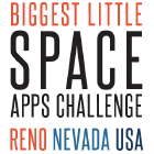 SpaceAppsReno