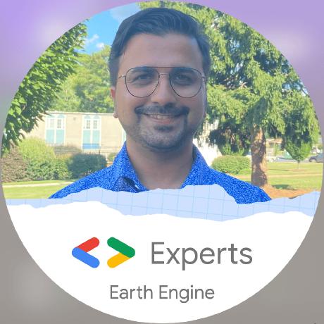 Biplov Bhandari