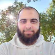 @AhmedShawkyPW