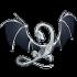 @dpc-compiler-instrumentation