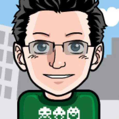 FlobFoundationBundle developer