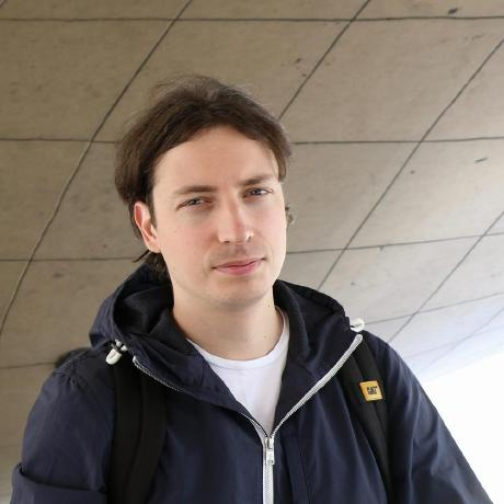 vg42's avatar