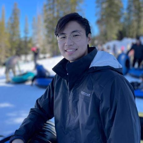 Bryan J Wong