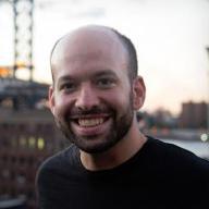 Greg Galant