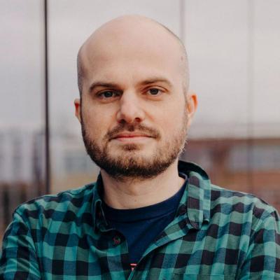 GitHub - Sitebase/react-avatar: Universal avatar makes it