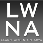 @lw-na