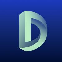 @diadata-org