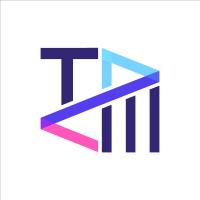 @TDCM-io