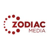 @zodiacmedia