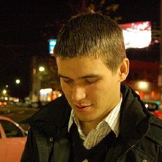 Zafar Takhirov