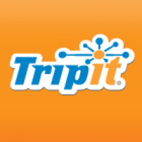 @tripit