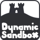 @DynamicSandbox