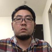 @kazu-kitagawa