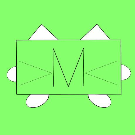 mak1a's icon