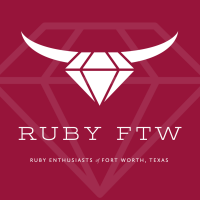 Ruby Fort Worth
