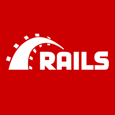 GitHub - rails/spring: Rails application preloader