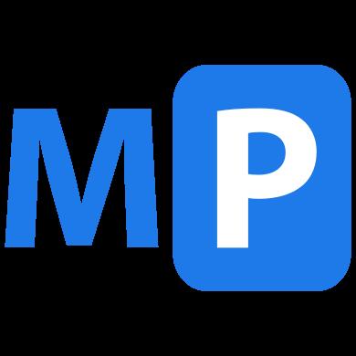 macports-ports