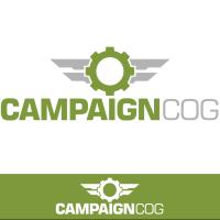 @CampaignCog