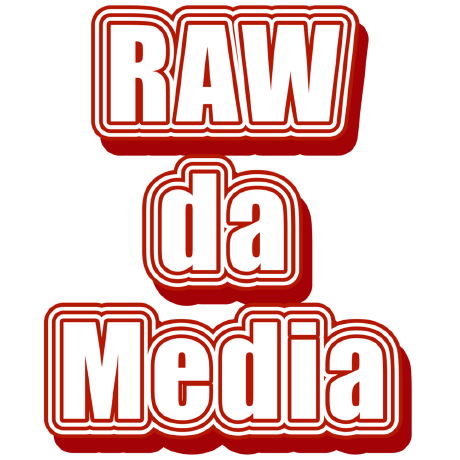 Avatar of rawdamedia