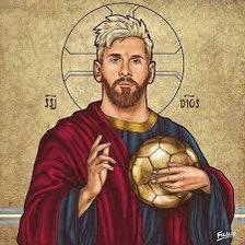 Ahmed Bankole