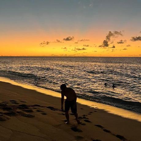 William Nguyen
