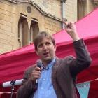 Chris Lintott