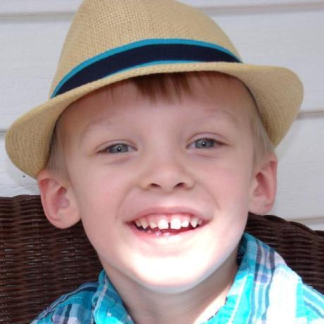 Travis Ferguson's avatar