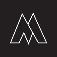 @move-digital