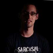 @Sarcasm