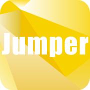 @JumperXYZ