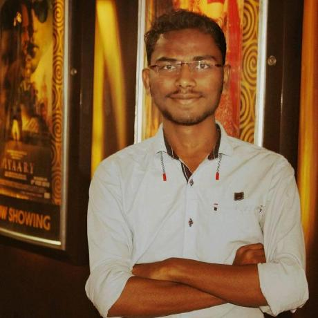 Vishvajeet Vasantrao Dhawale