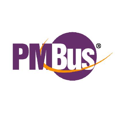 GitHub - PMBusOrg/PMBusOrgCLI: PMBus org Command Line Interface