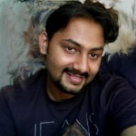 Rajeesh K Nambiar