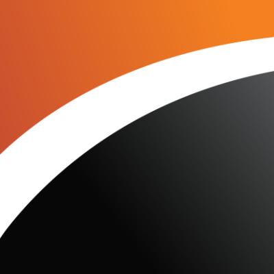 GitHub - DevExpress/devextreme-angular: Angular UI and data