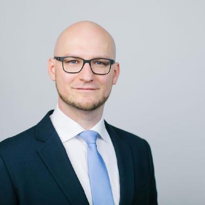 Udacity Data Analyst Nanodegree (DAND) – Raphael Schagerl