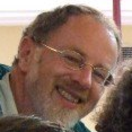 Scott Akenhead