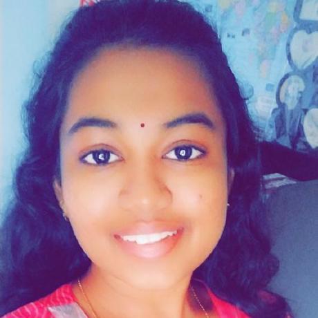 @Sai Sandhya Kakarlamudi
