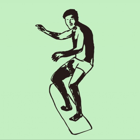lddorse Dorsey's avatar