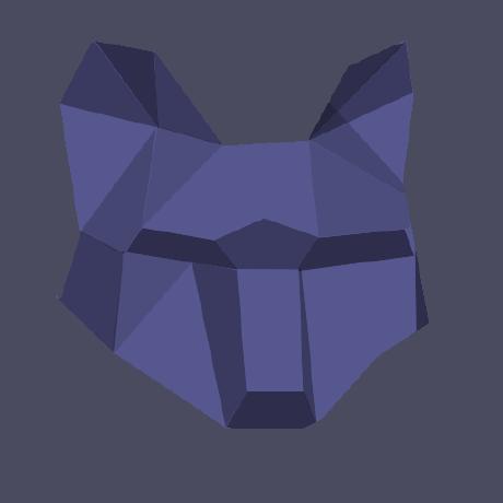 Python-Microservices
