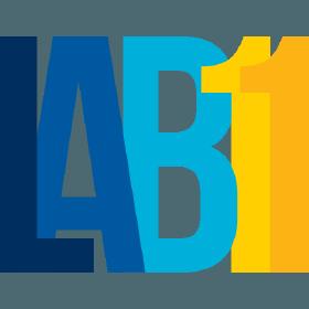 Lab 11 · GitHub