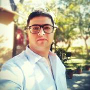 @FarzadWadia